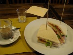 baciucosandwich